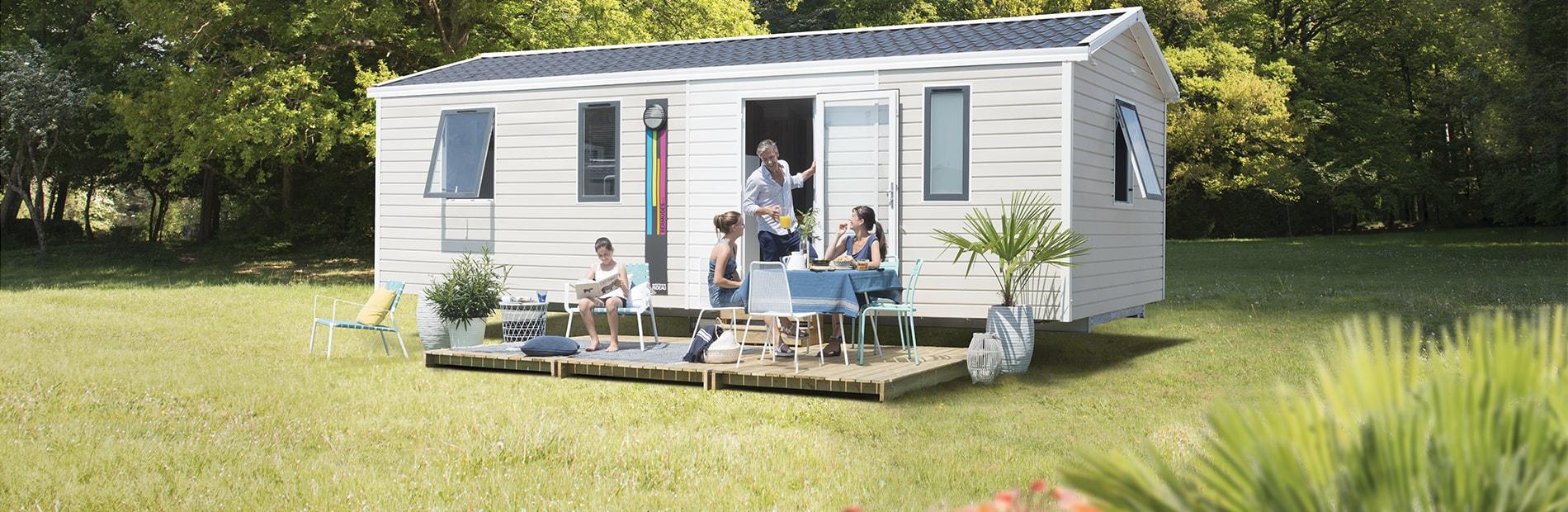 slider 4. Black Bedroom Furniture Sets. Home Design Ideas